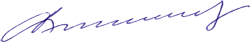 Подпись1
