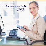 Lady-CFO-1-s