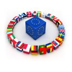 европейский-союз-26813135